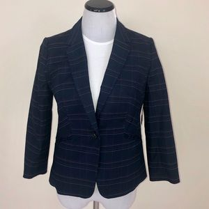 Blazer by TheLimited